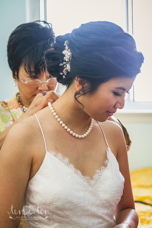 toronto wedding photography ten2ten 121 - Wendy + Kwan // Toronto Wedding Photographer