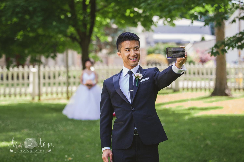 toronto wedding photography ten2ten 125 - Wendy + Kwan // Toronto Wedding Photographer