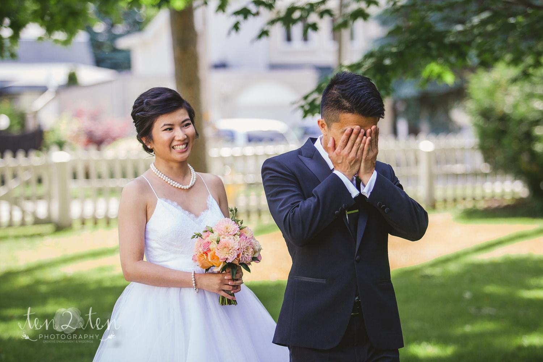 toronto wedding photography ten2ten 131 - Wendy + Kwan // Toronto Wedding Photographer