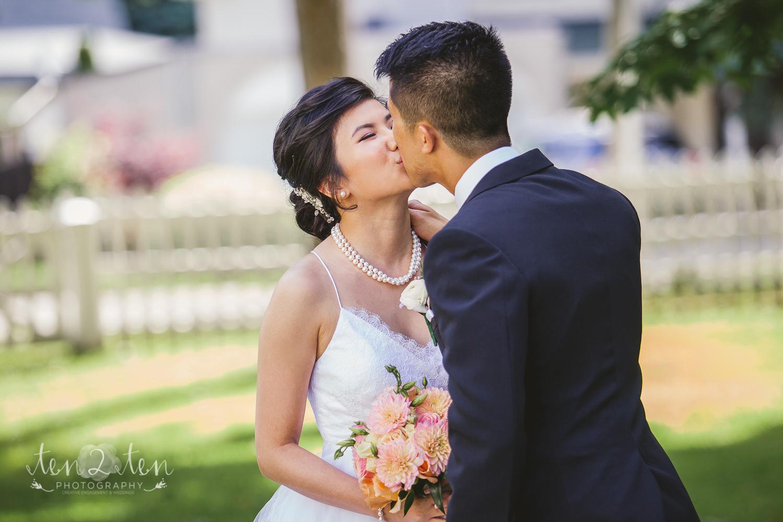 toronto wedding photography ten2ten 136 - Wendy + Kwan // Toronto Wedding Photographer