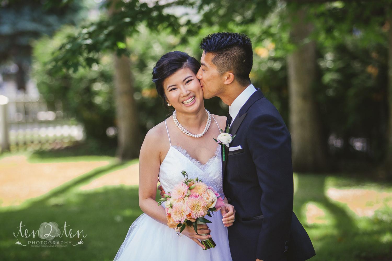 toronto wedding photography ten2ten 138 - Wendy + Kwan // Toronto Wedding Photographer
