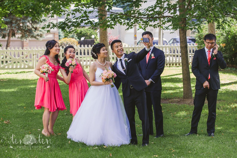 toronto wedding photography ten2ten 143 - Wendy + Kwan // Toronto Wedding Photographer