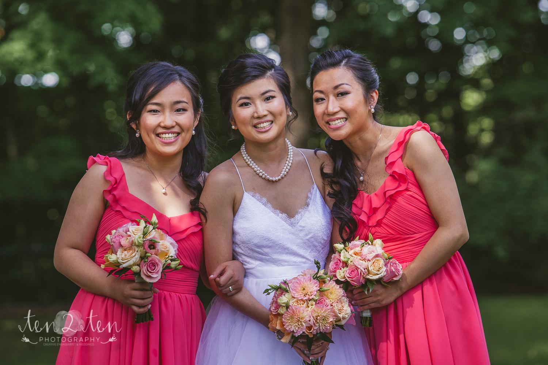 toronto wedding photography ten2ten 153 - Wendy + Kwan // Toronto Wedding Photographer