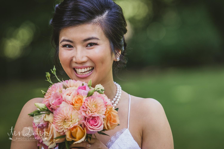 toronto wedding photography ten2ten 189 - Wendy + Kwan // Toronto Wedding Photographer