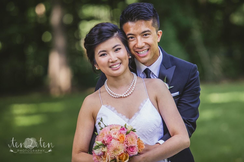 toronto wedding photography ten2ten 190 - Wendy + Kwan // Toronto Wedding Photographer