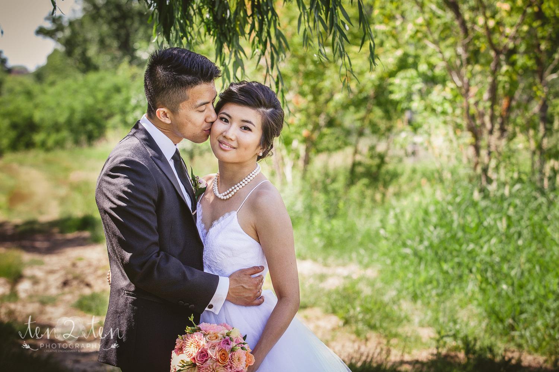toronto wedding photography ten2ten 209 - Wendy + Kwan // Toronto Wedding Photographer