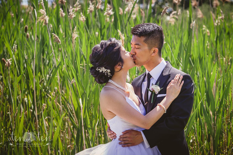 toronto wedding photography ten2ten 217 - Wendy + Kwan // Toronto Wedding Photographer