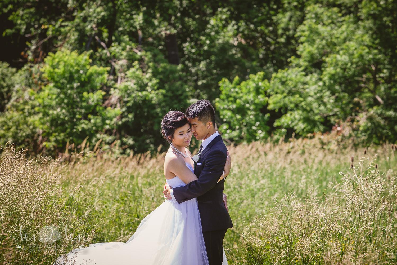 toronto wedding photography ten2ten 225 - Wendy + Kwan // Toronto Wedding Photographer
