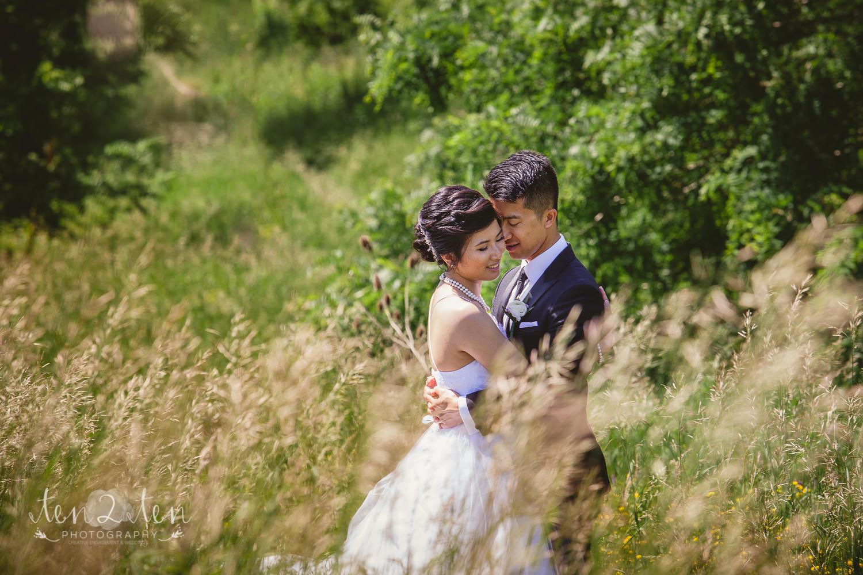 toronto wedding photography ten2ten 226 - Wendy + Kwan // Toronto Wedding Photographer