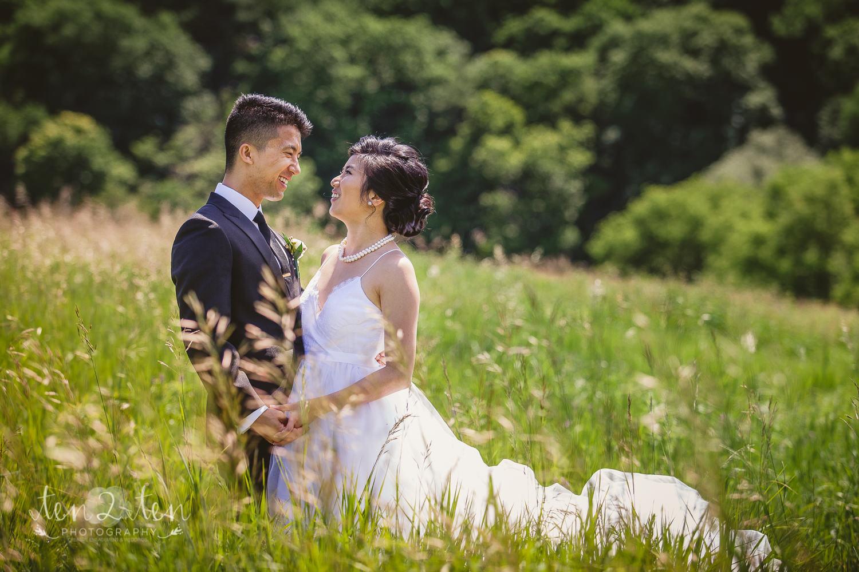 toronto wedding photography ten2ten 228 - Wendy + Kwan // Toronto Wedding Photographer