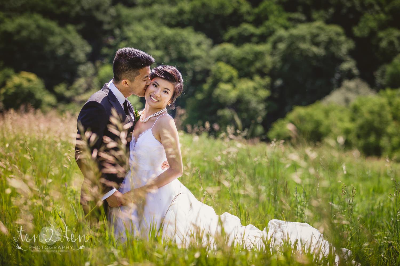 toronto wedding photography ten2ten 230 - Wendy + Kwan // Toronto Wedding Photographer