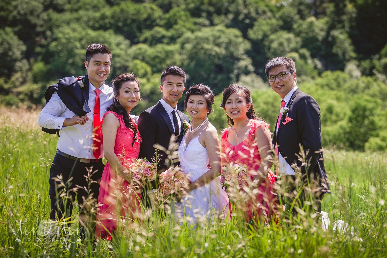 toronto wedding photography ten2ten 231 - Wendy + Kwan // Toronto Wedding Photographer