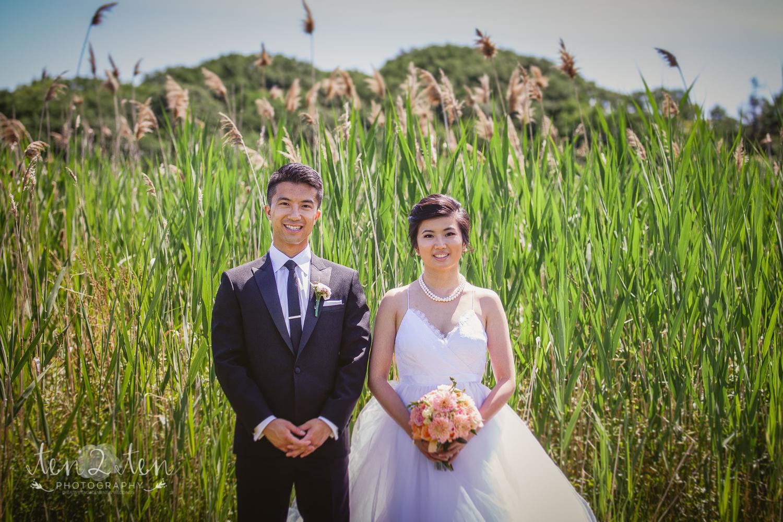 toronto wedding photography ten2ten 233 - Wendy + Kwan // Toronto Wedding Photographer