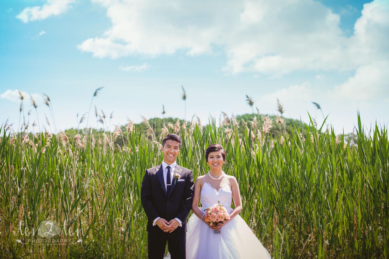 toronto wedding photography ten2ten 235 - Wendy + Kwan // Toronto Wedding Photographer