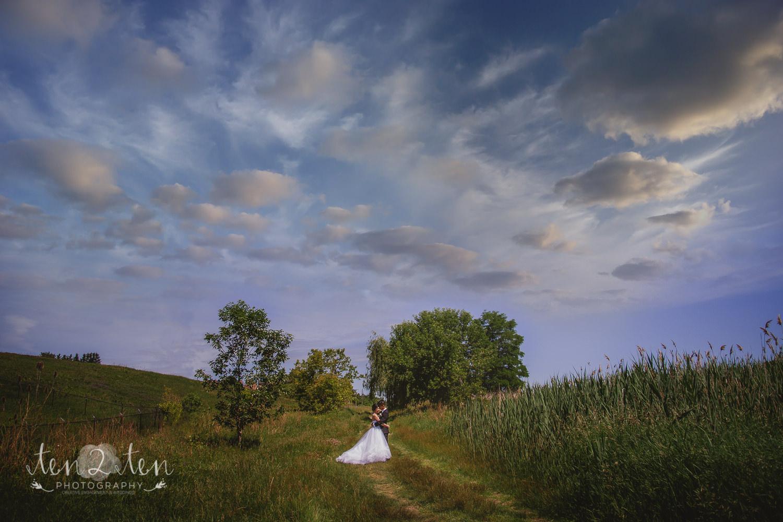 toronto wedding photography ten2ten 249 - Wendy + Kwan // Toronto Wedding Photographer