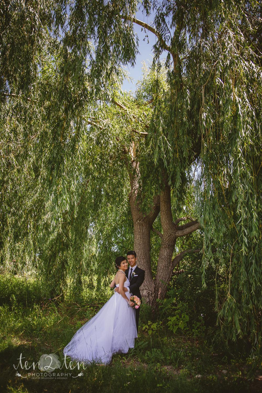 toronto wedding photography ten2ten 258 - Wendy + Kwan // Toronto Wedding Photographer