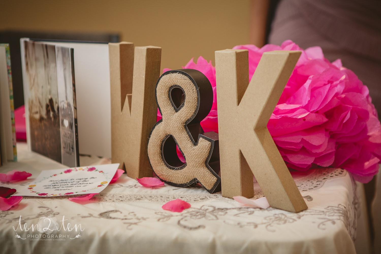 toronto wedding photography ten2ten 263 - Wendy + Kwan // Toronto Wedding Photographer