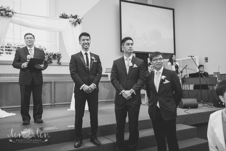 toronto wedding photography ten2ten 288 - Wendy + Kwan // Toronto Wedding Photographer