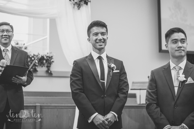 toronto wedding photography ten2ten 290 - Wendy + Kwan // Toronto Wedding Photographer