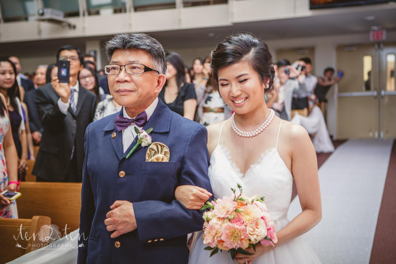 toronto wedding photography ten2ten 294 - Wendy + Kwan // Toronto Wedding Photographer