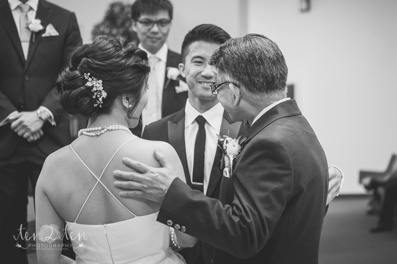 toronto wedding photography ten2ten 301 - Wendy + Kwan // Toronto Wedding Photographer