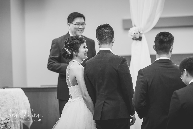 toronto wedding photography ten2ten 307 - Wendy + Kwan // Toronto Wedding Photographer