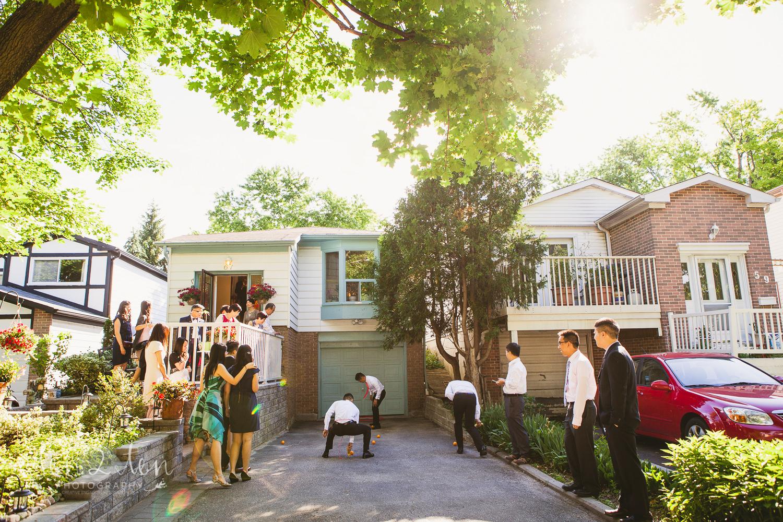 toronto wedding photography ten2ten 31 - Wendy + Kwan // Toronto Wedding Photographer