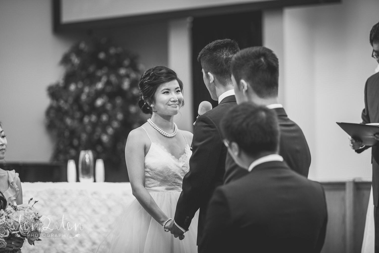 toronto wedding photography ten2ten 318 - Wendy + Kwan // Toronto Wedding Photographer