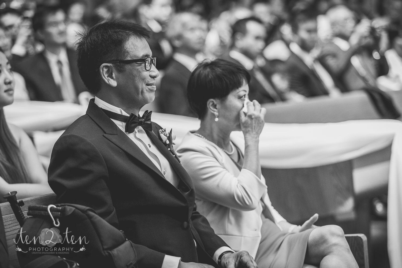 toronto wedding photography ten2ten 321 - Wendy + Kwan // Toronto Wedding Photographer