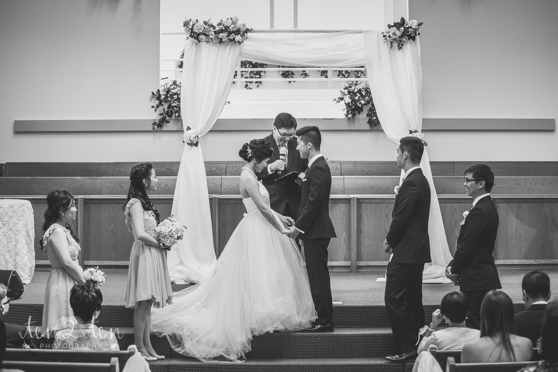 toronto wedding photography ten2ten 325 - Wendy + Kwan // Toronto Wedding Photographer