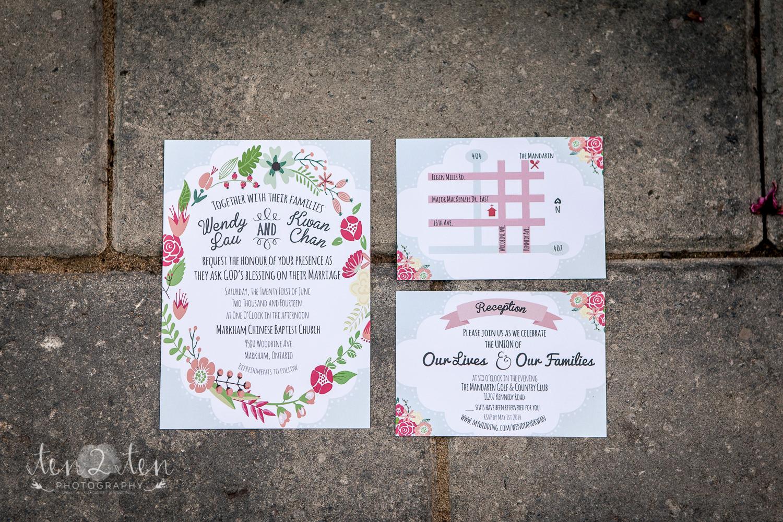 toronto wedding photography ten2ten 4 - Wendy + Kwan // Toronto Wedding Photographer