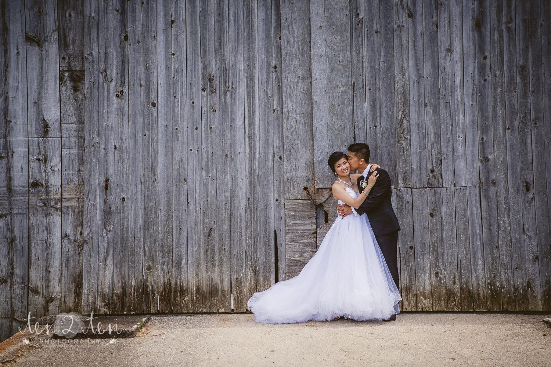 toronto wedding photography ten2ten 418 - Wendy + Kwan // Toronto Wedding Photographer