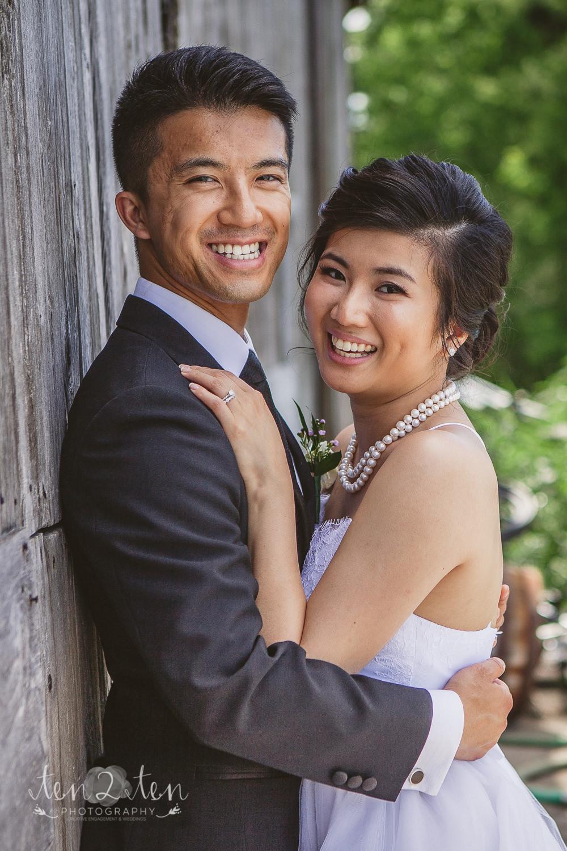 toronto wedding photography ten2ten 428 - Wendy + Kwan // Toronto Wedding Photographer