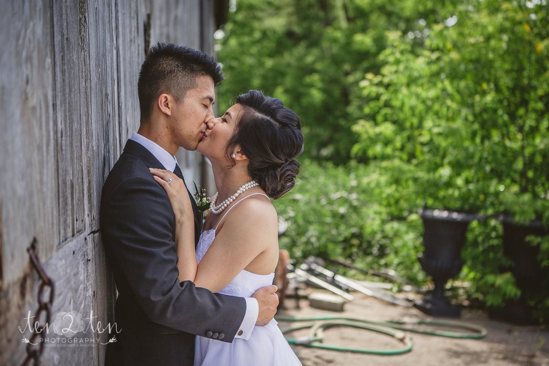 toronto wedding photography ten2ten 429 - Wendy + Kwan // Toronto Wedding Photographer