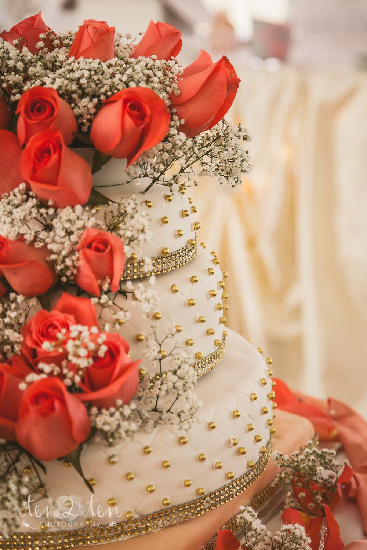 toronto wedding photography ten2ten 525 - Wendy + Kwan // Toronto Wedding Photographer