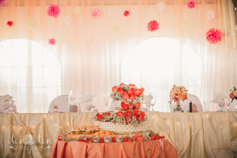toronto wedding photography ten2ten 531 - Wendy + Kwan // Toronto Wedding Photographer