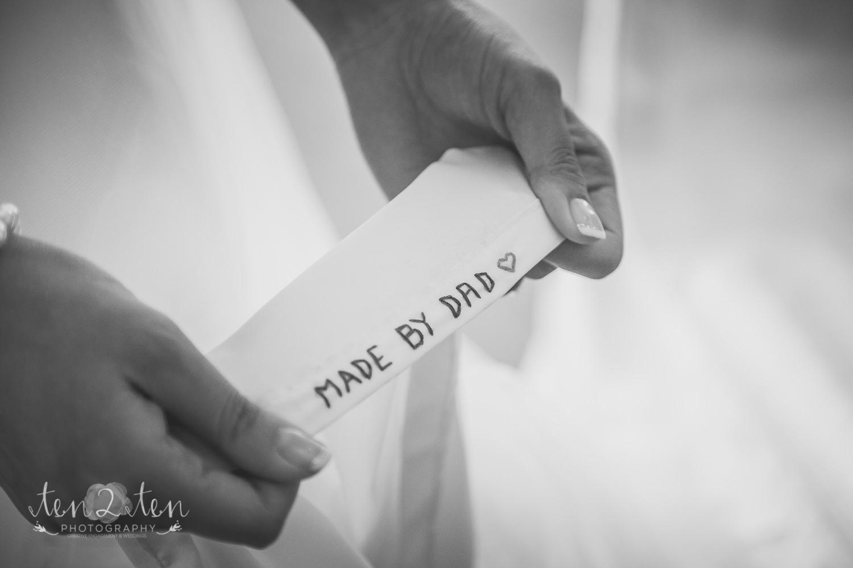 toronto wedding photography ten2ten 533 - Wendy + Kwan // Toronto Wedding Photographer