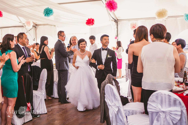 toronto wedding photography ten2ten 561 - Wendy + Kwan // Toronto Wedding Photographer