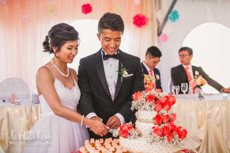 toronto wedding photography ten2ten 563 - Wendy + Kwan // Toronto Wedding Photographer