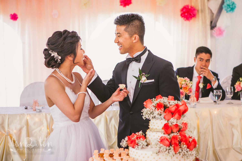 toronto wedding photography ten2ten 566 - Wendy + Kwan // Toronto Wedding Photographer