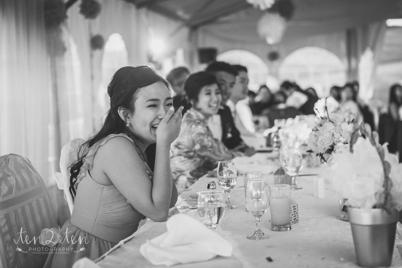 toronto wedding photography ten2ten 680 - Wendy + Kwan // Toronto Wedding Photographer