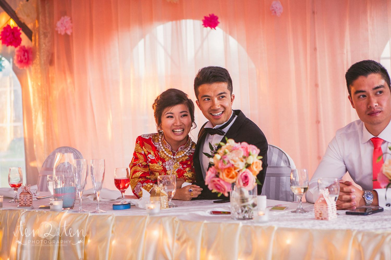 toronto wedding photography ten2ten 681 - Wendy + Kwan // Toronto Wedding Photographer