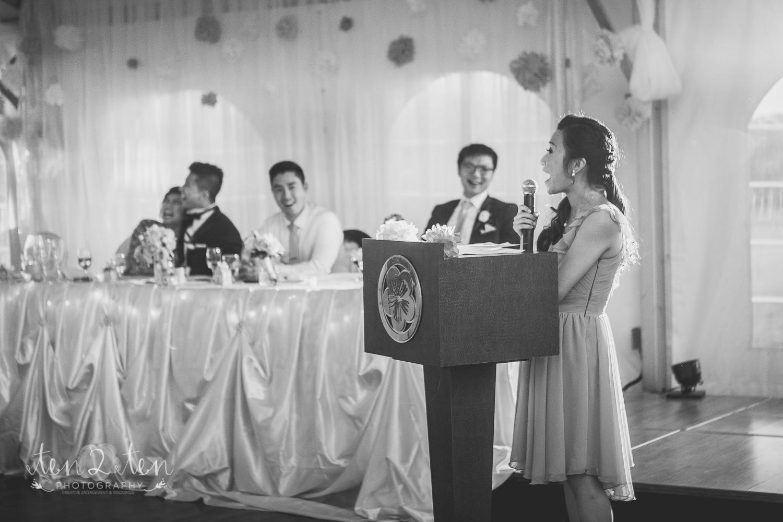 toronto wedding photography ten2ten 683 - Wendy + Kwan // Toronto Wedding Photographer
