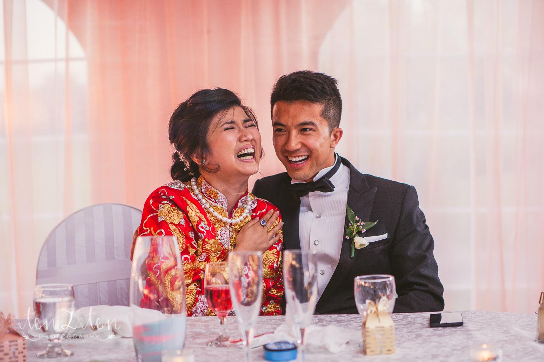 toronto wedding photography ten2ten 684 - Wendy + Kwan // Toronto Wedding Photographer