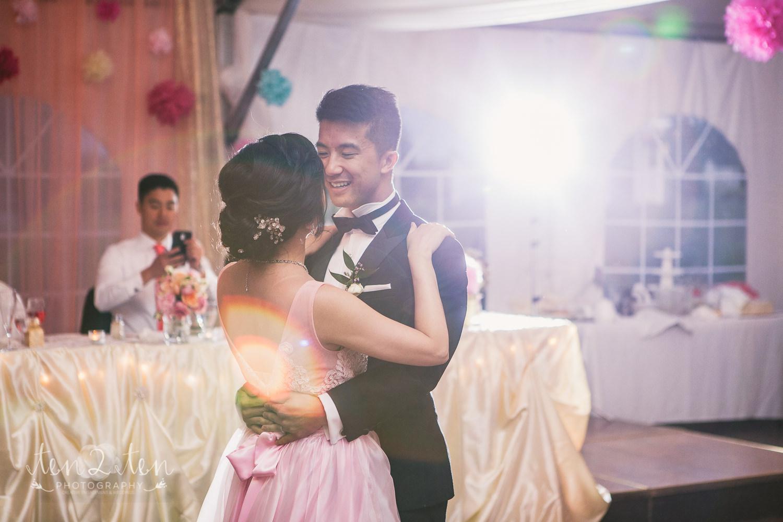 toronto wedding photography ten2ten 688 - Wendy + Kwan // Toronto Wedding Photographer