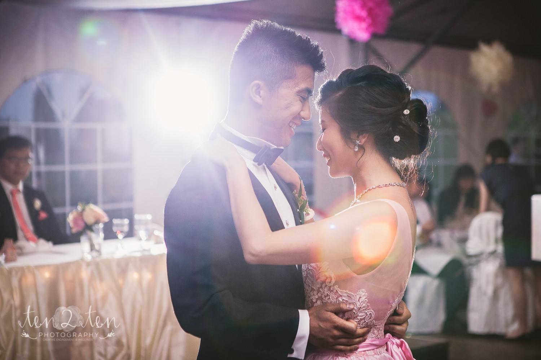 toronto wedding photography ten2ten 689 - Wendy + Kwan // Toronto Wedding Photographer