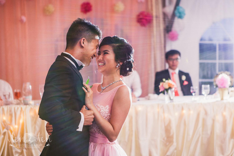 toronto wedding photography ten2ten 694 - Wendy + Kwan // Toronto Wedding Photographer