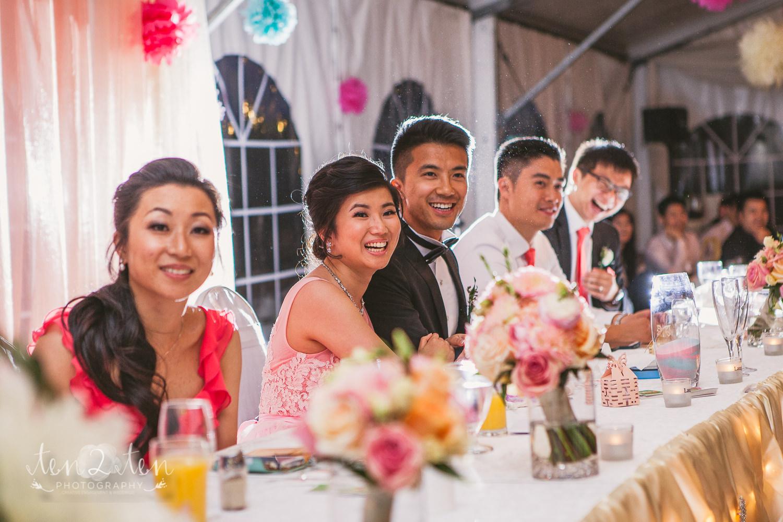 toronto wedding photography ten2ten 711 - Wendy + Kwan // Toronto Wedding Photographer