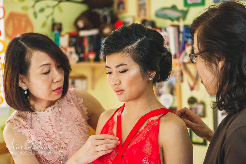 toronto wedding photography ten2ten 74 - Wendy + Kwan // Toronto Wedding Photographer