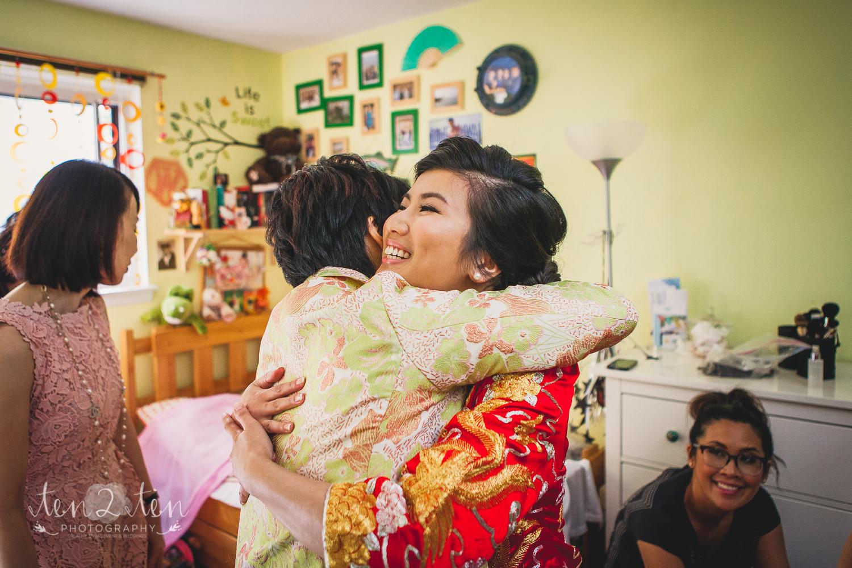 toronto wedding photography ten2ten 75 - Wendy + Kwan // Toronto Wedding Photographer